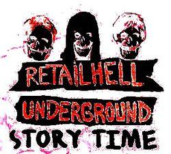 Storytime10