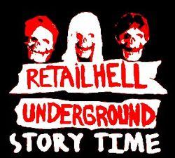 Storytime7