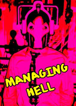 MANAGINGHELL