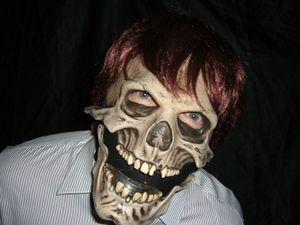 Freddy2 039