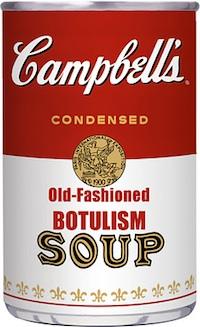 Campbell-Soup-Botulism