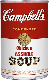 Campbell-Soup-Chicken