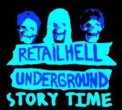 Storytime6