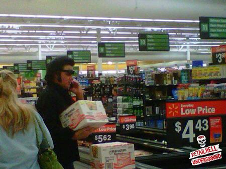 Elvis-at-WalMart2