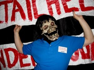 Jason 009a