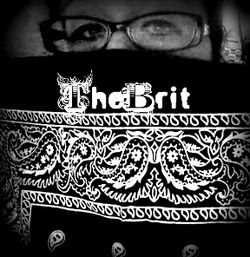 Thebrit