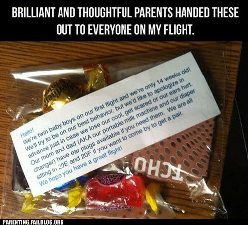 Thoughtfulparents
