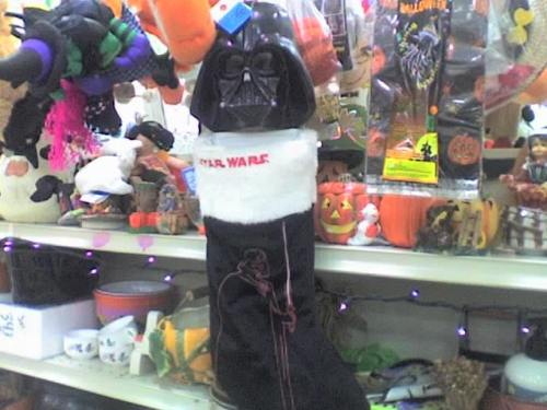 Starwarshalloweenstocking