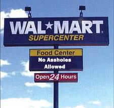 Walmart2a