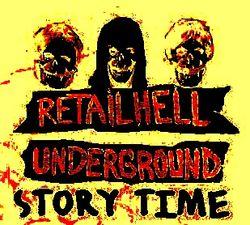 Storytime25