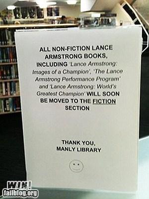 Lancesign