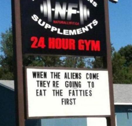 Fattiesfirst
