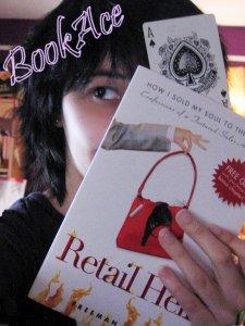 BookAce