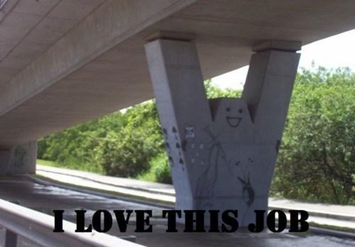 Joblove