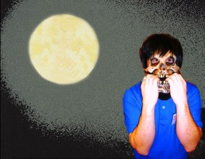 Jasonmoon