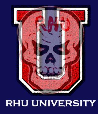 RHU1NV