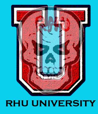 RHU1LB