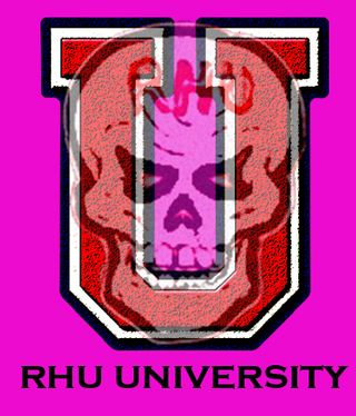 RHU1PK