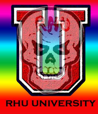 RHU1RAINBO