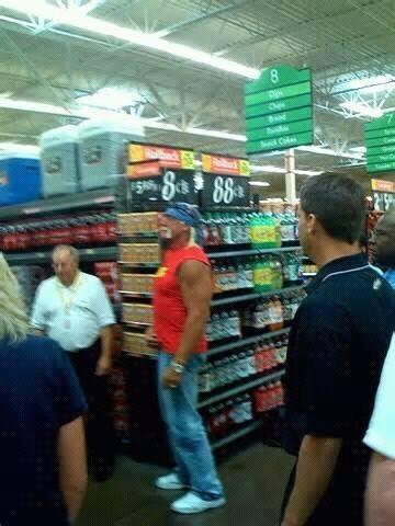 Walmarthulk