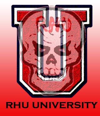 RHU1RDF