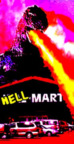 Hellmart