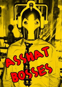 ASSHATBOSSES