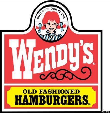 Wendys5