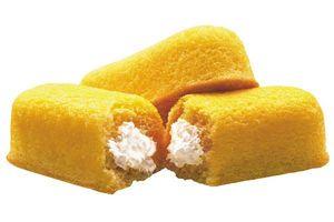 Twinkies2