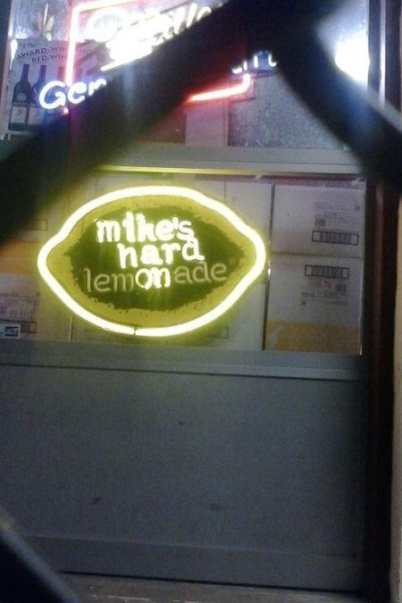 Mikeshardon
