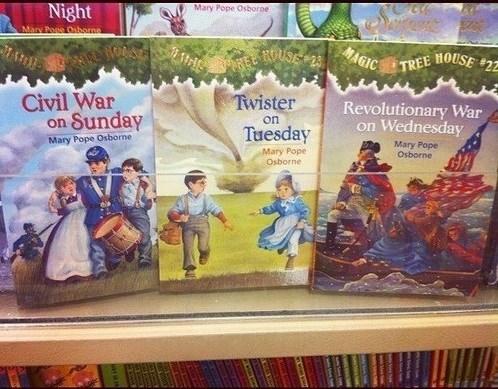 Kidsbooks