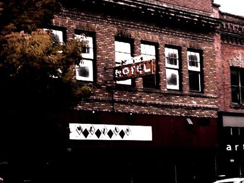 Hauntedhotel2