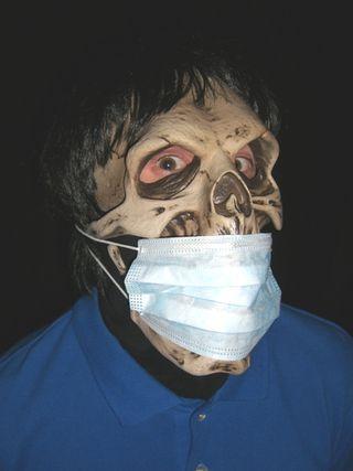 Jason doctor