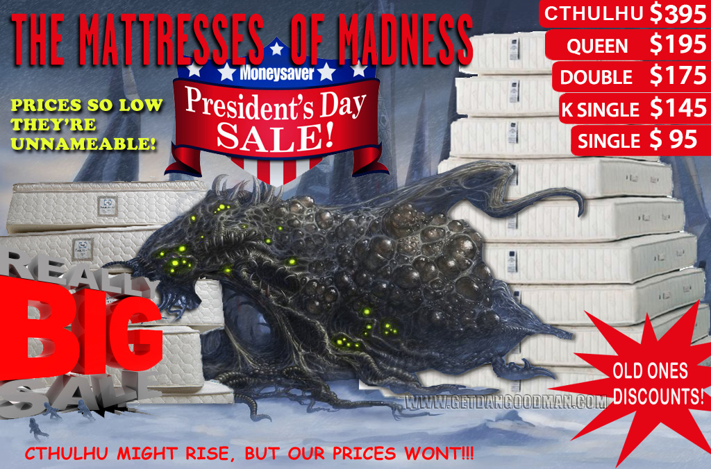 presidents day event ly savings sale com long winter pic because metromattress but bit in won of metro twitter last the t hurry mattress these during