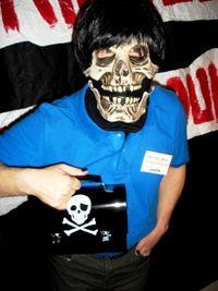 Jason pirate box 2