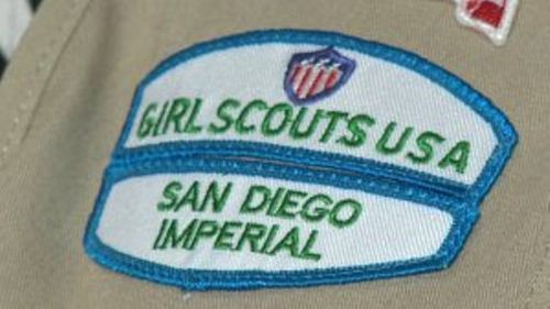 Girlscouts2