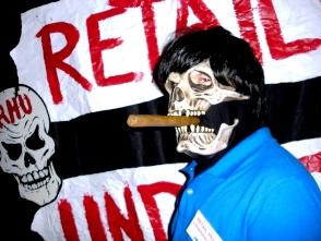 Jason cigar