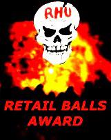 Balls award1