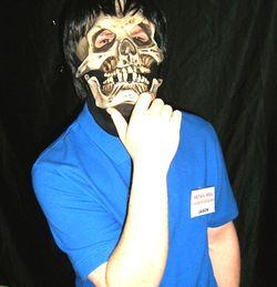 Jason2 043