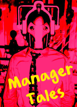 Manager tales