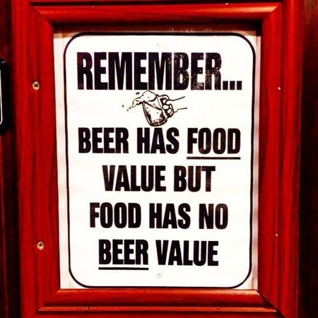 Beervalue