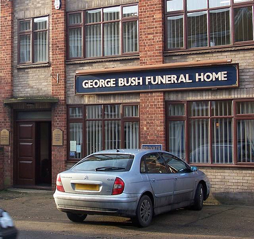 FUNERAL7
