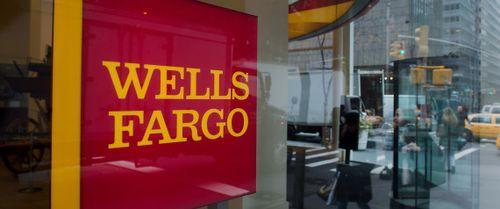 N-WELLS-FARGO-BANK-large570