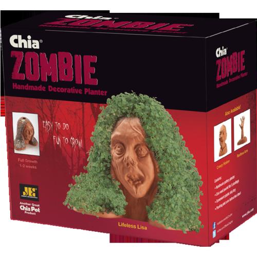 Chia-zombie-woman-box600
