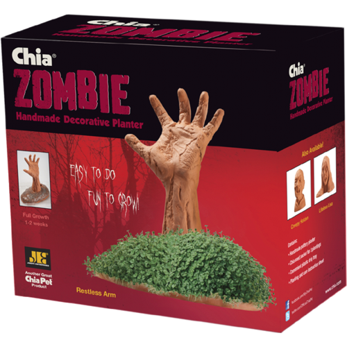 Chia-zombie-arm-box600