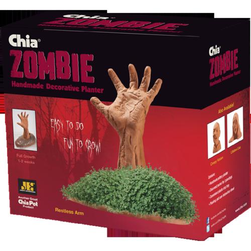 Chia-zombie-arm-box600