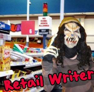 Retailwriter3