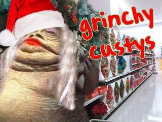 Grinchycustys3