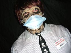 Freddy2 003