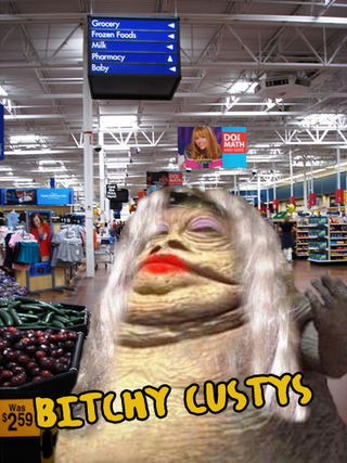 Bitchycustys 6